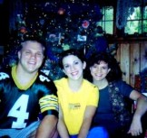 cropped-cropped-my-three-children-at-christmas-as-young-adults-0011.jpg