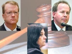 coup-norris-yacks-okaloosa-sheriff-charlie-morris-convictions