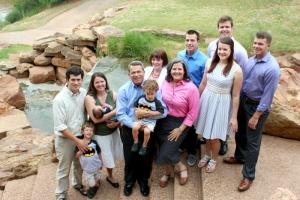 duncan-family-048