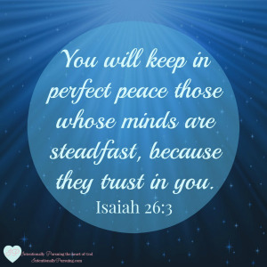 Isaiah-263-Perfect-Peace-IntentionallyPursuing.com_
